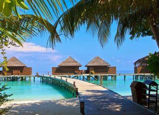 diskon hotel Bali