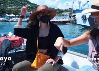 Labuan Bajo, Travel Secrets,