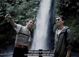 Jerome Sukabumi TS Media