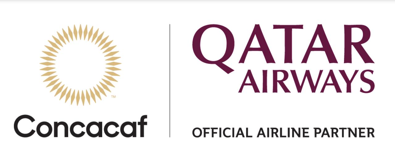 Qatar Airways Concacaf