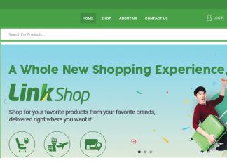 LinkShop