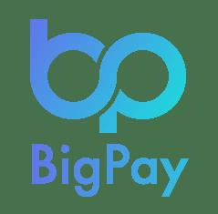 BigPay airasia digital