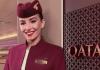 Qatar ALL ACCOR