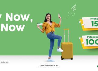 Citilink buy now fly now diskon tiket