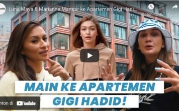 TS Media Gigi Hadid