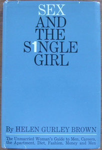 Sex_and_the_Single_Girl_(first_edition_cover)