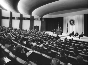 White House Conference on Narcotic and Drug Abuse (JFK Library)