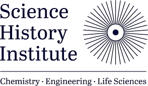 science history institute