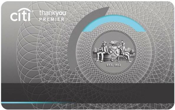 Citi-ThankYou-Premier-Card