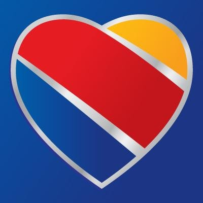 Southwest Companion Pass California offer targeted
