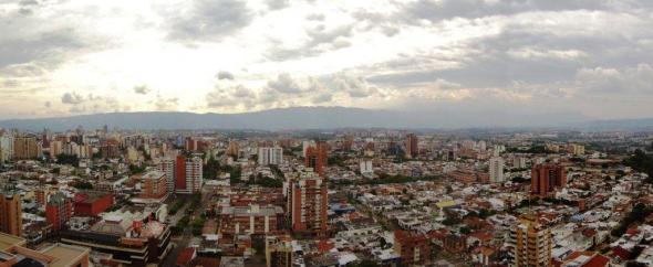 Hoteles_Bucaramanga_Colombia