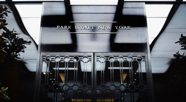 Park_Hyatt_New_York_usn_2