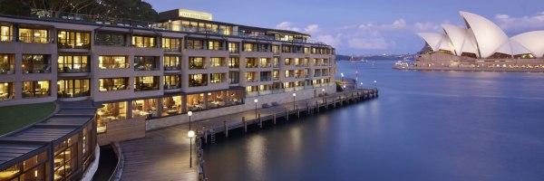 Park-Hyatt-Sydney-Exterior-Opera-House-View