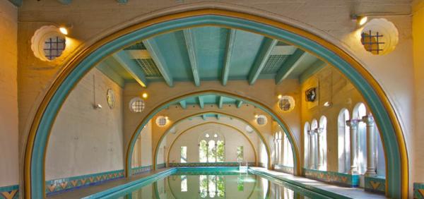 pool_banner_bcc