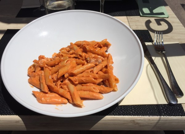 la_turbie-pasta_lunch