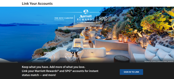 marriott_spg_link