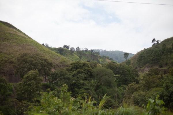 guatemala-233