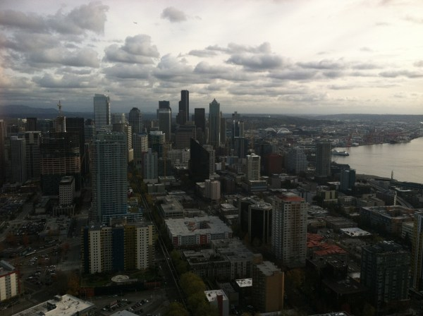 seattle_skyline-from_needle