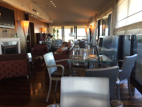 hilton_florence-lounge