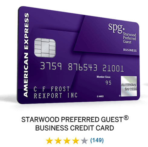 Only a few days left to get the best ever offer for the starwood only a few days left to get the best ever offer for the starwood amex cards colourmoves