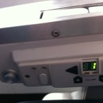 south africa vs japan Mile High Battle Over Power Outlets - AA vs Delta - Points ...