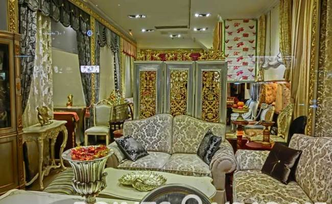 Furniture Stores Near Me Points Near Me