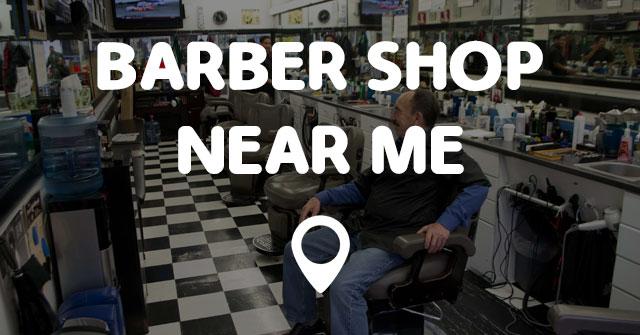 Barber shops close to me  Attractions near birmingham al