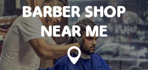 More Near Me Locations Veterinarian Near Me Haircut Near