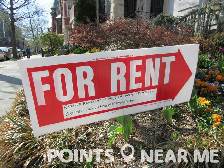 rent to own real estate listings