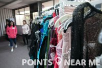 PROM DRESS STORES NEAR ME - Points Near Me