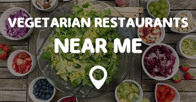 Near Me Food Near Me