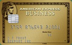 business_gold_rewards_card_en_sbs_chip_238x151