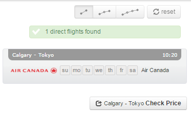 flight-connections-yyc_nrt-days-of-week