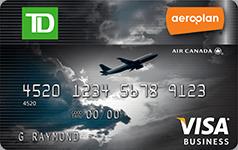 sbb-fall-campaign-aeroplan-business-card