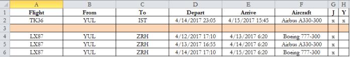 outbound-spreadsheet