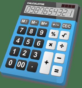 calculator_light_blue