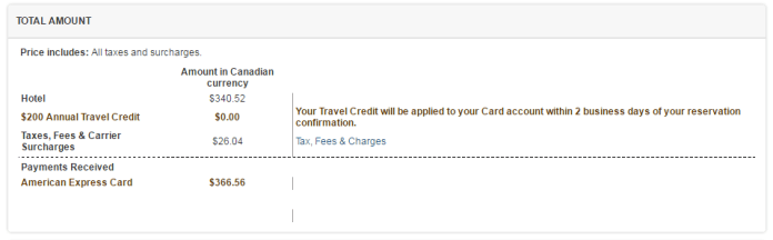 amex-booking-confirmation