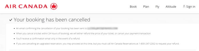 cancel-final