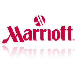 Hotel Review – San Francisco Marriott Marquis