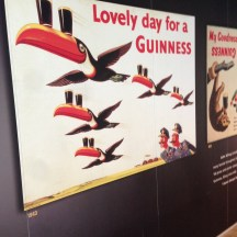 Advertisement Gallery