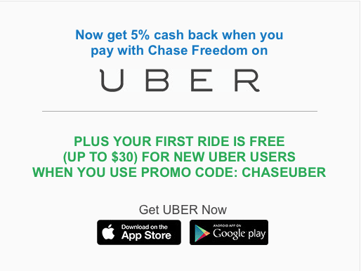 uber-free-ride-coupon-with-chase-freedom