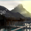 citi-prestige-4th-night-free