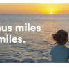 get 50% bonus alaska miles