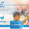 chase freedom 5X cash back on grocery stores