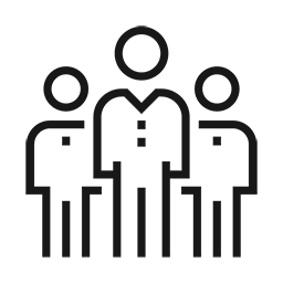 Employee Rewards & Recognition B2E