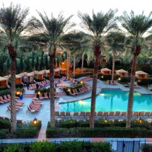 Westin Lake Las Vegas Resort & Spa Part 1