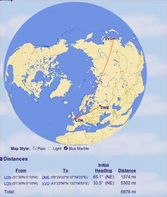 Screenshot from 2014-03-19 19:28:27