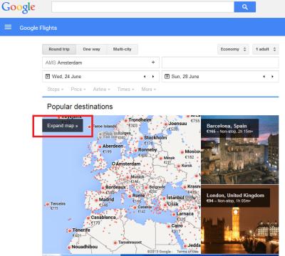 Google_flights_expand_map_1