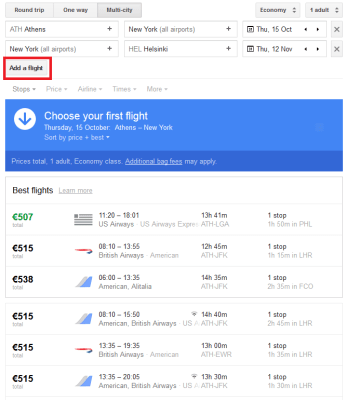 Google_flights_multicity_1