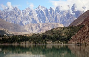hunza-valley-1